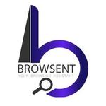 A great web designer: Browsent Global, Delhi, India