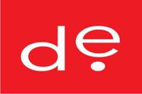 A great web designer: DigiElevation, Bangalore City, India