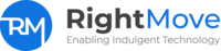 A great web designer: Right Move IT Solutions Private Limited, Pune, India