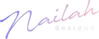 A great web designer: Nailah Designs, Dallas, TX