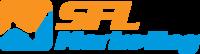 A great web designer: SFL Marketing, Miami, FL