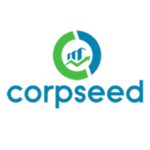 A great web designer: Corpseed ITES Pvt Ltd, Delhi, India