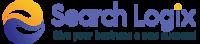 A great web designer: eSearch Logix Technologies Pvt. Ltd, Noida, India