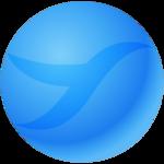 A great web designer: Skywave Info Solutions, Georgia, LA