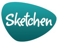 A great web designer: Sketchen, Barcelona, Spain