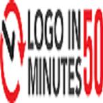 A great web designer: LOGO IN 50 MINUTES, Alexandria, VA