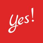 A great web designer: Yes Web Design Studio, Bangkok, Thailand