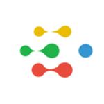 A great web designer: Cybexo Inc, Canada, KY