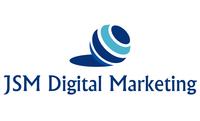 A great web designer: JSM Digital Marketing, New Delhi, India