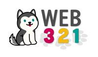 A great web designer: Web321, Saanichton, Canada