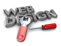 A great web designer: Website designing company in gurgaon, Delmar, IA