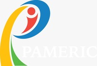 A great web designer: Pameric, Las Vegas, NV
