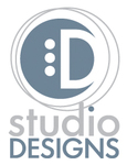A great web designer: dStudio Designs, Great Falls, MT logo