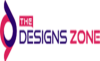 A great web designer: The Designs Zone, Anaheim, CA