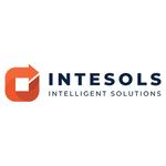 A great web designer: Intesols, Australian Capital Territory, Australia