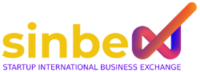 A great web designer: Sinbex Ventures - Startup Business Strategy, New Delhi, India