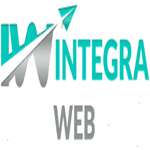 A great web designer: IntegraWeb, Halifax, Canada