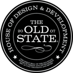 A great web designer: The Old State, Dallas, TX