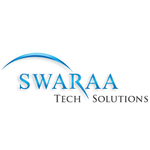 A great web designer: Swaraa Tech Solutions, Gujrat, India
