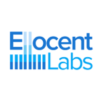 A great web designer: Ellocent Labs, Chandigarh, India
