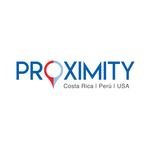 A great web designer: Proximity Nearshore Outsourcing, Washington D.c., DC