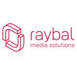 A great web designer: Raybal Group, Kuwait, Kuwait