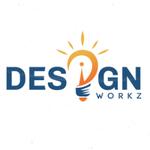 A great web designer: Web Design Ajax, Ajax, Canada