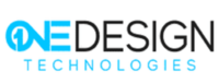 A great web designer: One Design Technologies, Jaipur, India
