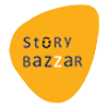 A great web designer: Digital Marketing -Storybazzar, Kolkata, India