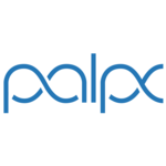 A great web designer: Palpx, Bangalore, India