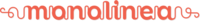 A great web designer: Monolinea, Helsingborg, Sweden logo