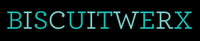A great web designer: Biscuitwerx, Austin, TX
