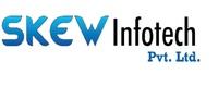 A great web designer: Skew Infotech Pvt Ltd, Coimbatore, India