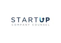 A great web designer: StartUp Company Counsel, San Jose, CA