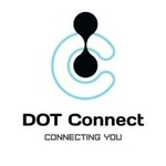 A great web designer: Dot Connect Studio, Penang, Malaysia