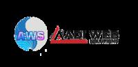 A great web designer: aadiwebsolutions.com, Faridabad, India