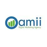 A great web designer: Oamii Digital Marketing Agency, West Palm Beach, FL