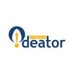 A great web designer: Creative Ideator, Karachi, Pakistan