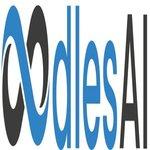 A great web designer: Oodles AI, Gurgaon, India