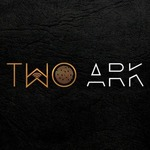 A great web designer: Twoark Business Solutions, Chennai, India