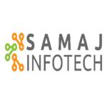 A great web designer: Samaj Infotech, Ahmedabad, India