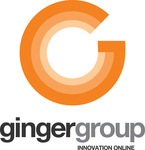 A great web designer: Ginger Group, Sydney, Australia
