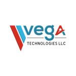 A great web designer: Vega Technologies LLC, Atlanta, GA