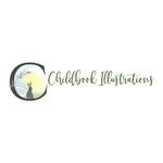 A great web designer: Childbook illustrations, York, PA