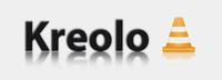 A great web designer: Kreolo.com, Bologna, Italy logo
