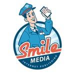 A great web designer: Smile MEDIA, LLC, Boston, MA
