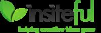 A great web designer: Insiteful, Melbourne, Australia logo