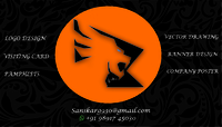 A great web designer: Ravenclaw by SG, Delhi, India