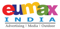 A great web designer: Facebook Marketing Services Chennai, eumaxindia, Chennai, India