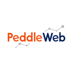 A great web designer: PeddleWeb, Ahmedabad, India